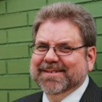 SMAMi Leadership - Mike McClure