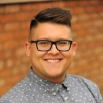 Greg Rokisky, PR Account Executive at Martin Waymire