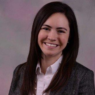 SMAMi Leadership - Danielle Lenz