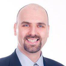 SMAMi Leadership - Michael Baird